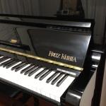 大阪人ピアノ3